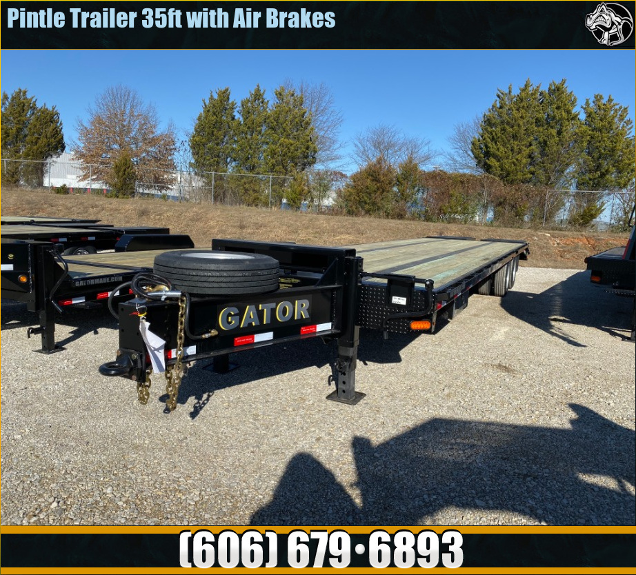Air_Brake_Pintle_Trailer_44K