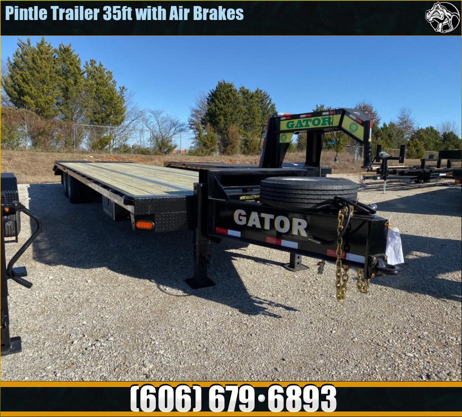 Air_Brake_Pintle_Trailer_44K