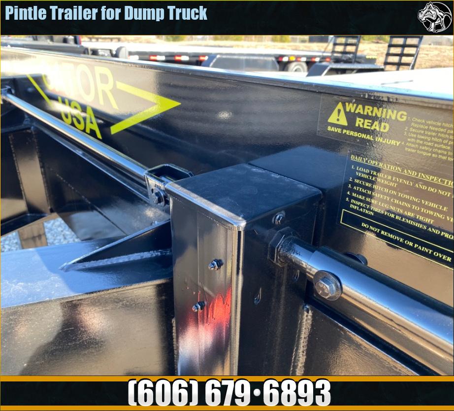 Dual_Tandem_Pintle_Trailer_22K